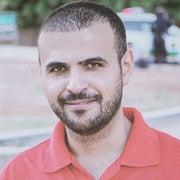 Abd Alrahman Salous (salous54)