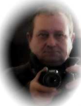 Jan Jandl (Hojanfoto)