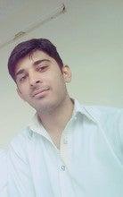 Aziz Ur  Rehman (Azizrehma)