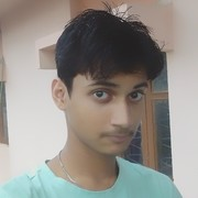 Sourish Ghosh (Sourishshuttlerall)