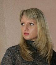 Lilia Morozova (Liliamoroz)
