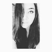 Diana Aguilar (Caro50294)