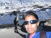 Vedic Thakur (Vedicthakur555)