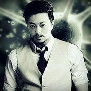 Ashish Rai (Ashish9)