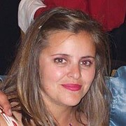 Ana Maria Serrano (Anuskiserrano)