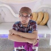 Mohd Hafizan  Bin Ilias (Mhafizan737)