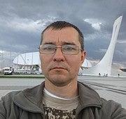 Dmitriy Rodin (Dmitry1979)