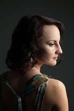 Larisa Irimeeva (Irimeeva)