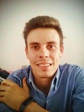 Diogo Da Silva (Dcardo)