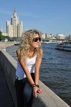 Melnikova Yulia (Melya9)
