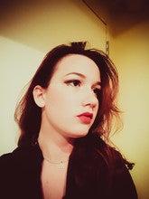 Jaclyne O'Neill (Wickked1)