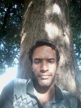 Ravi Patidar (Ravipatidar)