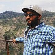 Paladi Venkat  Kumar (Takvi43)