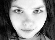 Tatiana Vorobiov (Vorobiovatanya)