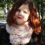 Anastasya Legkova (Nohaytitulo)