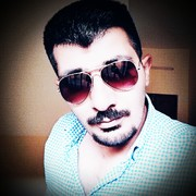 Mohammed Adam (Alrawi)