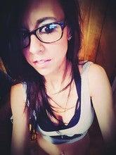 Megan Villavaso (Meganvillava)