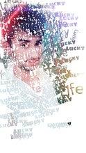 Lokesh Kumar Maharshi (95lokes)