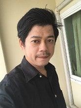 Navarat Saraneeyapong (Navarats)