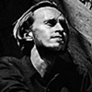 Marek Čikel (5marquez5)