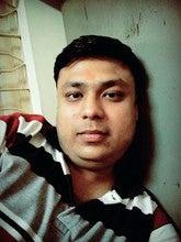 ADITYA AGARWAL (Adityaagarwaljsr)