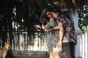 Smruti Desai (Maverickgirl1212)