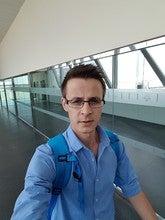 Mihai Marin (Capyj4)
