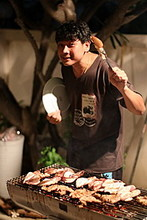 Pongwit Sanongboon (Pongwit)