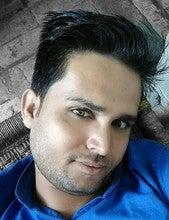 Aslam Hussain (Aslamvandu)