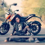 Aadi Singh (Aadisingh)