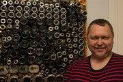 Viacheslav Dyachkov (Aazz1)