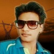 Norang Kumar (Norang95)