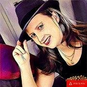 Anita Van Geel (Fearless1986)