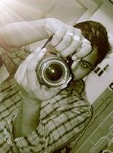 Dibyendu Chowdhury (Photographerdibyenduchowdhury)