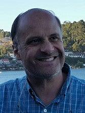 Carlos Rivera (Criverap)