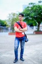 Nguyen Dang Linh Vuong (Veustudiophoto)