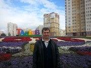 Ananyev Roman (Rom141180)