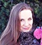 Svetlana Kutsin (Svetlanakutsin)