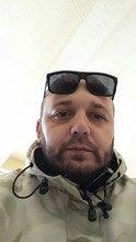 Admir Kavazović (Kavaz83)