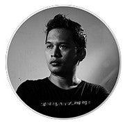 Tino  Adi Prabowo (Tino1983)