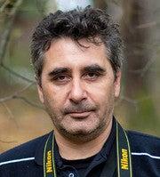 Georgi Tsachev (Georgitsachev)