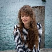 Anna Tukhfatullina (Iam391)