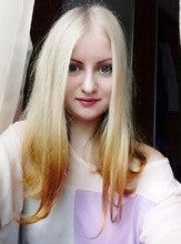 Maria Agapeeva (Mariaagapeeva)