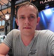 Vadim Shumkov (Bellovittorio)