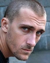 Alex Ciopata (Bocutz)