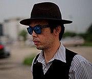 Niramit Bokhunthot (Mrfrogmanmusic)
