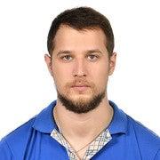 Vadim Fedorov (VadooLt)
