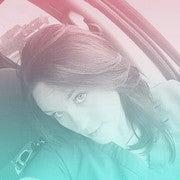 Lauren Smith (Laurensmith0609)