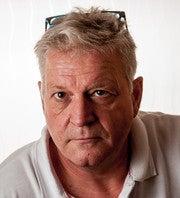 Gary Stanex (Stanex)