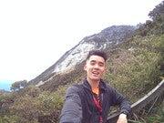 Nathan Phang (Munhong26)